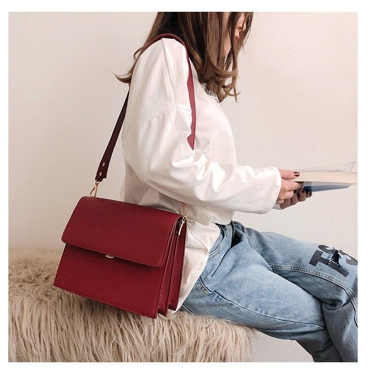 designer bolsa de ombro grande-capacidade sacos do mensageiro