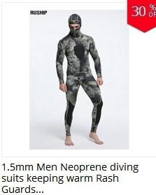 Men10