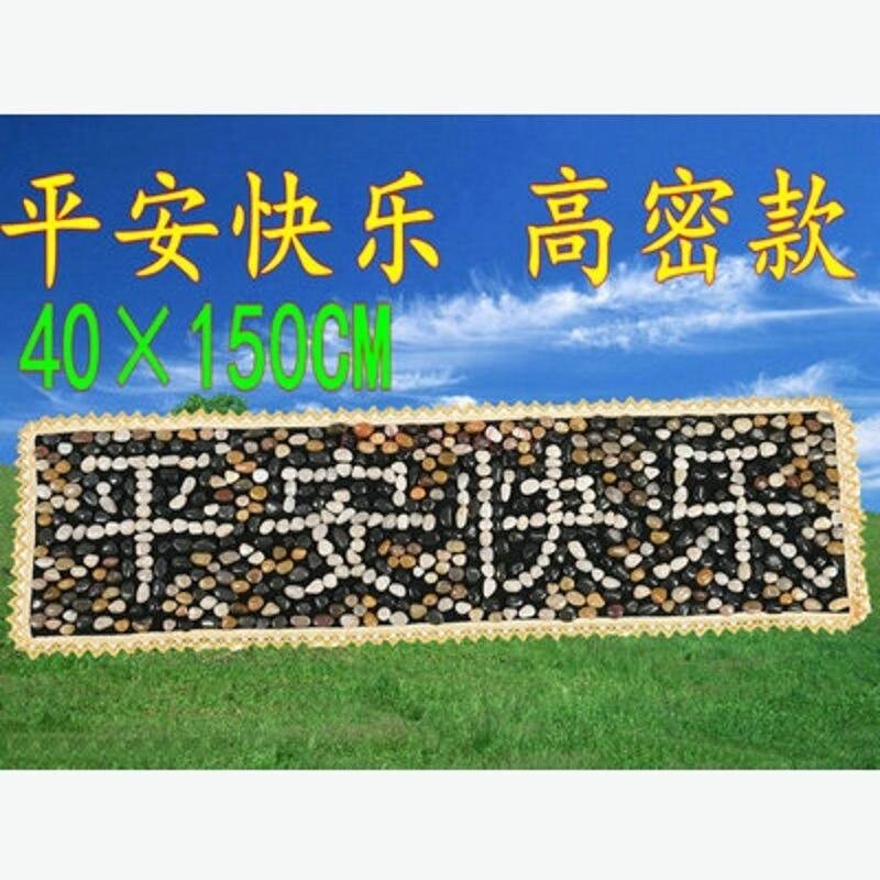 TB2icsFX7fb_uJkSnaVXXXFmVXa_!!1827341567.jpg_400x400