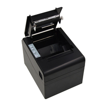 MHT-8330 Industrial Receipt Thermal POS Printer With Parallel/Serial/Ethernet/USB/USB+Ethernet Ports