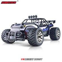1 16 RC Car Drock Crawlers Drift Highspeed Remote Control Car electric Off Road Racing Model
