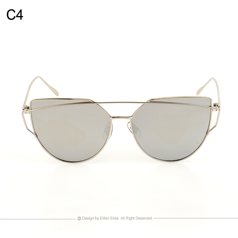 Sunglasses (12)