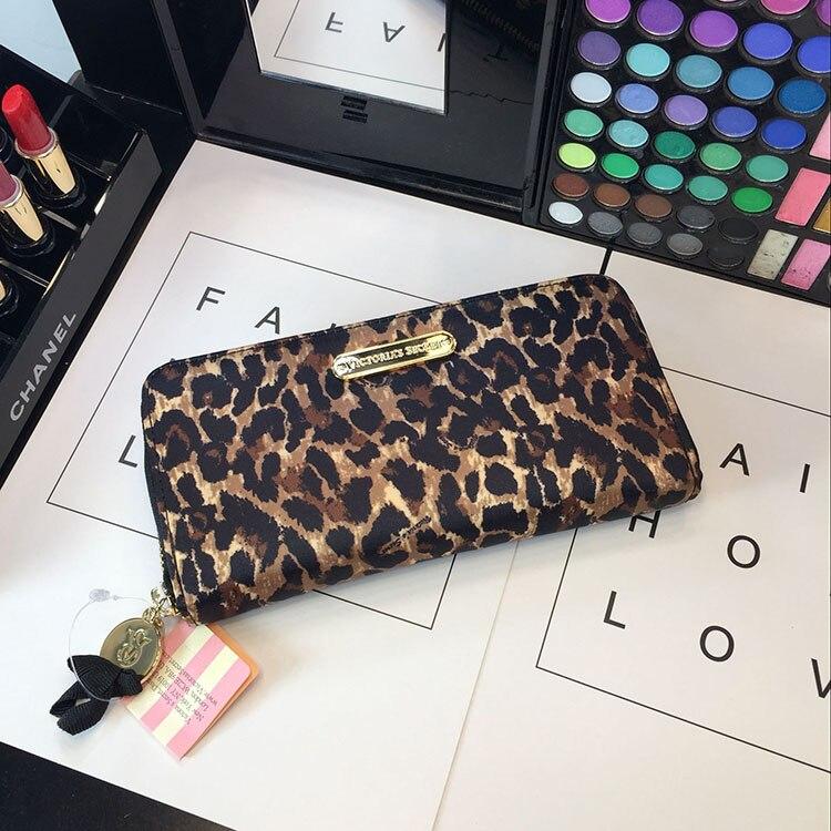 2018 tão agradável encantador pacote saco cosmético maquiagem saco para kits de ferramentas de maquiagem necessárias, passaporte muito popular