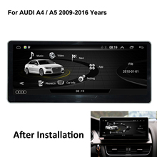 Buy audi navi touch and get free shipping on AliExpress com
