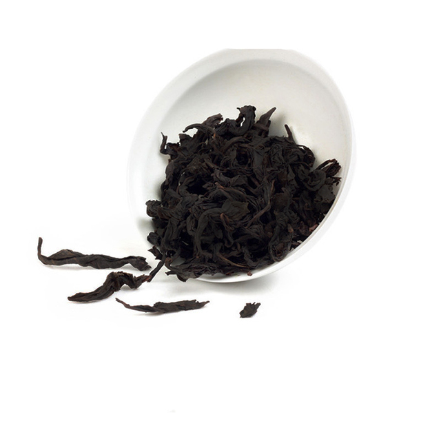 2016 Hot Sale Chinese Dahongpao Superior Oolong Tea Organic Dahongpao Black Tea To Loose Weight China Green Food Gift Package