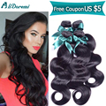 Malaysian Virgin Hair 4Pcs/Lot malaysian Body Wave malaysian Human Hair Weaves Bundle malaysian Virgin Hair Body Wave