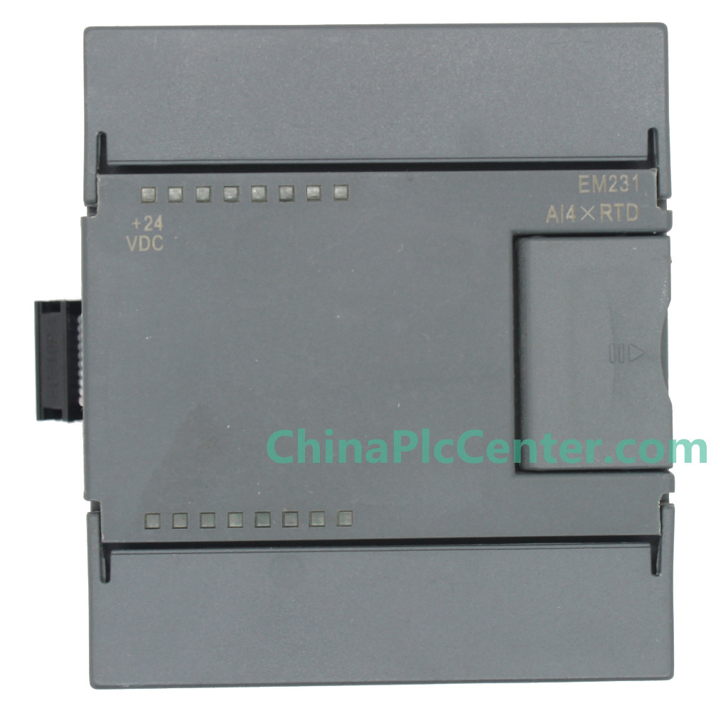 EM231 expansion module thermal resistance, 4  input PT100 PLC Module em231 expansion module thermal resistance 4 input pt100 plc module