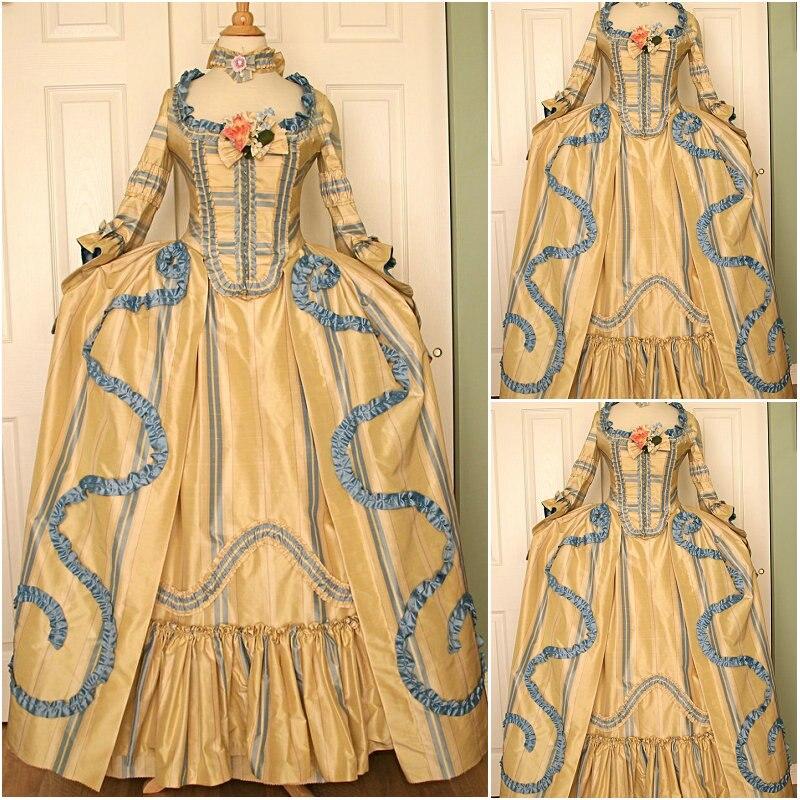 История! заказное платье в викторианском стиле 1860 s, платье в стиле «Civil war», винтажные платья для костюмированной вечеринки, платье Скарлетт,