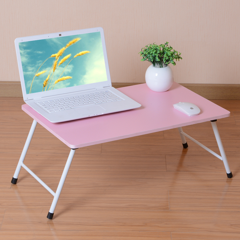 Bed Study Table, Bed Study Table Suppliers and ...