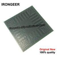 100% nuevo LE82GM965 SLA5T BGA Chipset