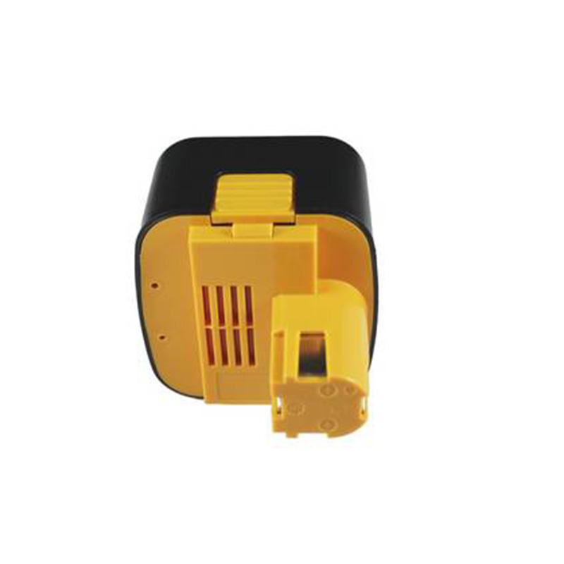 battery,Pan 12A 3000mAh,EY9200/EY9106B /PA1204N/PA-1204N/PA-1204 /EY9001/EY9006/EY9101/EY9103/EY9106/EY9107/EY9108/EY9200