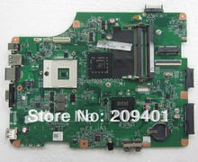 For Dell N5030 Laptop Motherboard Mainboard ddr3 100% Tested