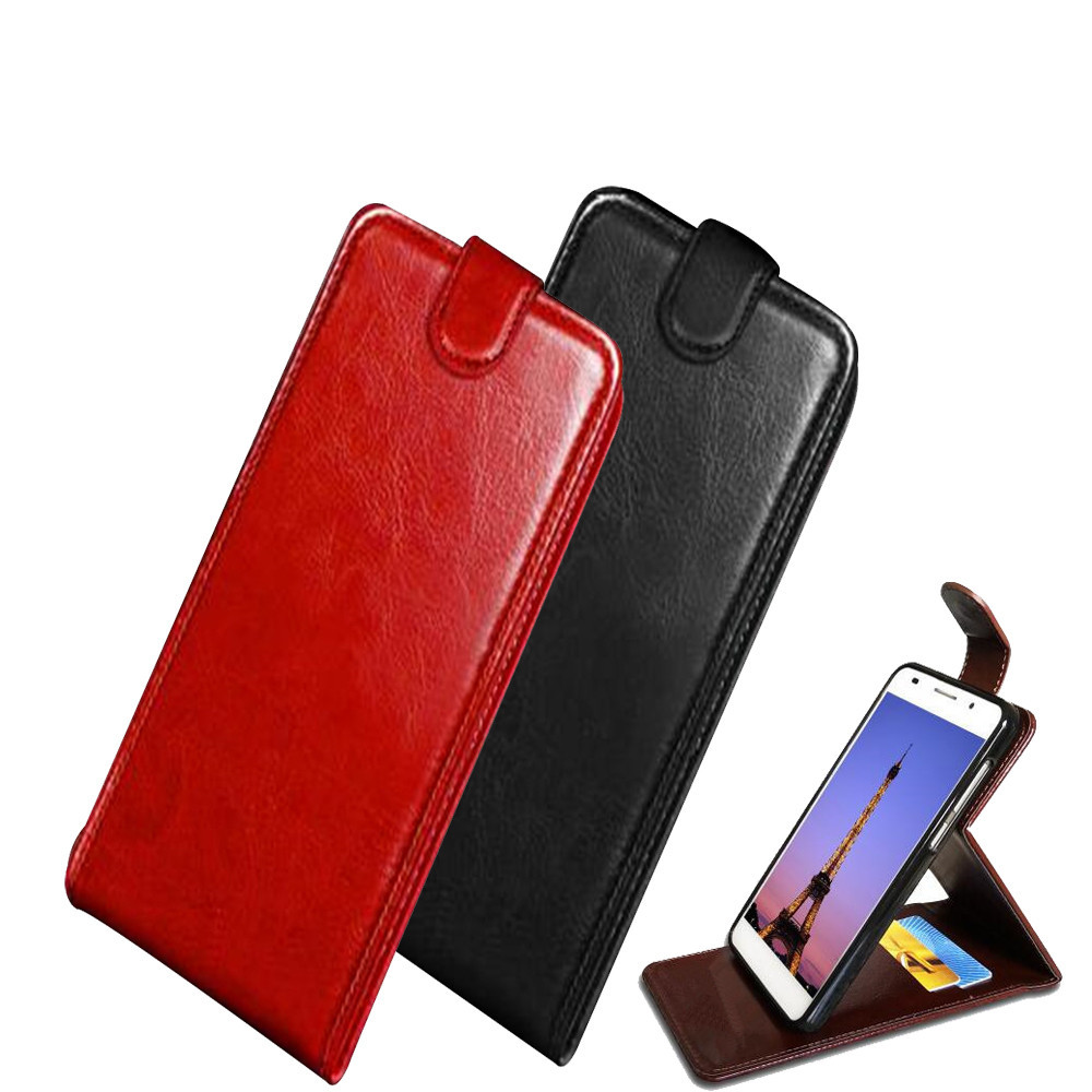 For Wiko View XL Case  Wiko View Prime Case Cover PU Leather Wallet Phone Case For Wiko View Prime Flip Back Cover Coque Fundas