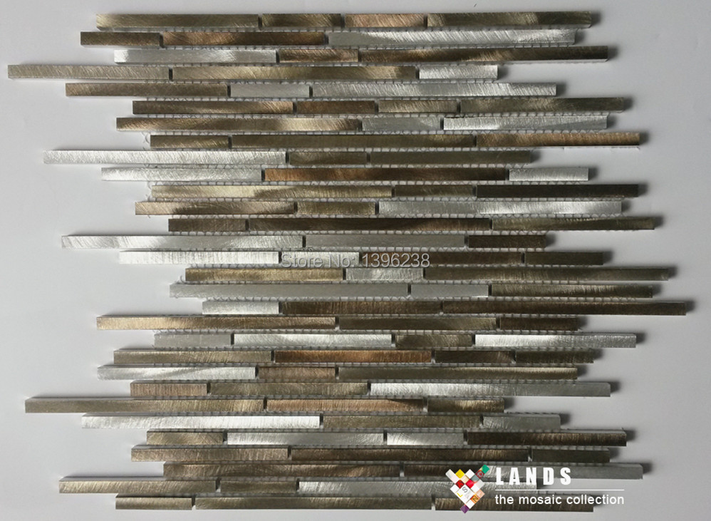 Online buy wholesale decorative tile strips from china decorative ...