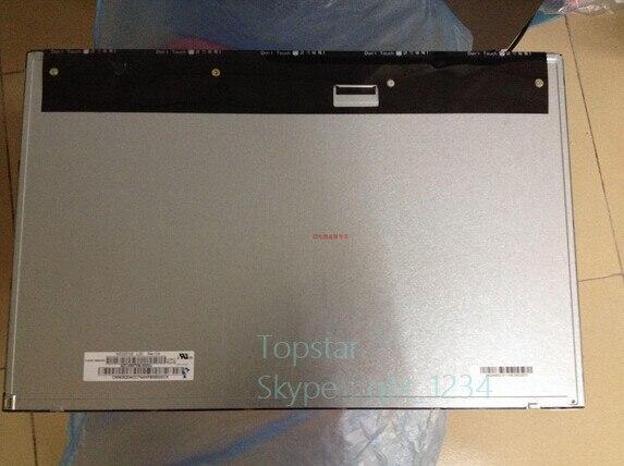 M220ZGE-L20 22.0 LCD Panel Ekran 1680 RGB * 1050 WSXGA + 6 ay garantiM220ZGE-L20 22.0 LCD Panel Ekran 1680 RGB * 1050 WSXGA + 6 ay garanti