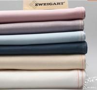3TH 35x70cm 32ct Canvas Zweigart ZW Canvas Cross Stitch Aida 32 Fabric Cloth Handmade Embroidery DIY