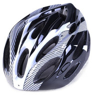 Basecamp New High Quality New Mens Adult Street Bike Bicycle Cycling Safety Carbon Bicycle Helmet