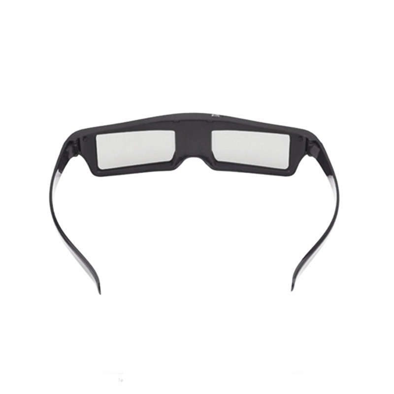 China 3d bluetooth glasses Suppliers