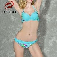 2015 Hot Sale Triangle NEOPRENE BIKINI Superfly Swimsuit Zipper Top Neon Bottoms Neoprene Swimwear For Women