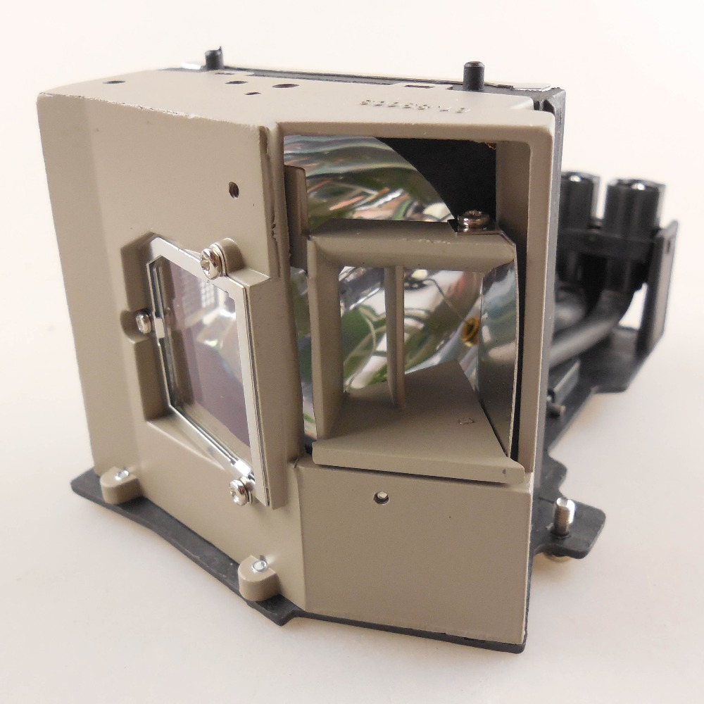 High quality Projector lamp BL-FP300A / SP.85Y01G.C01 for OPTOMA EP780 / EP781 / TX780 with Japan phoenix original lamp burner original new projector lamp uhp 300 250w for optoma ep780 ep781 for benq mx812st