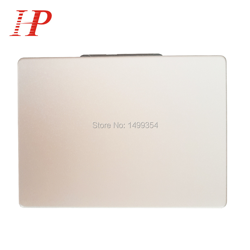 Genunie A1425 A1502 Touchpad For Apple Macbook Pro 13'' Retina A1502 A1425 Trackpad Mouse 2012 2013 2014 стоимость
