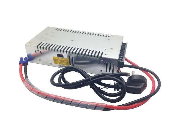5V 60A power adaptor