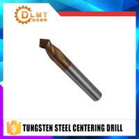 1pcs Twist Drill Bit 10mm12mm 75L Wood Drill Bit Straight Shank Coated Tungsten Carbide Wood Drilling