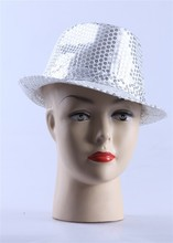 Free Shipping Mannequin Manequin Dummy Fiberglass Realistic Female Mannequin Head For Wig Hat Scarf Sunglass Display