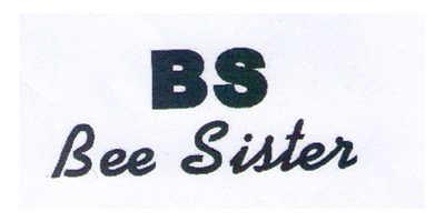 BS bee sister
