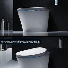 MP-3088 пульт дистанционного управления Флип Полный Автоматический туалет без резервуара для воды, тип туалета