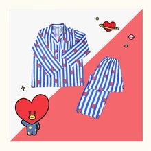 распродажа мужская ночная сорочка товары со скидкой на Aliexpress