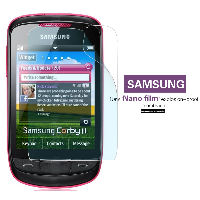 cover samsung corby