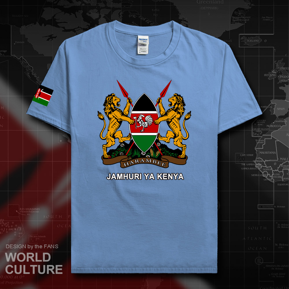 HNat_Kenya20_T01carlolinablue