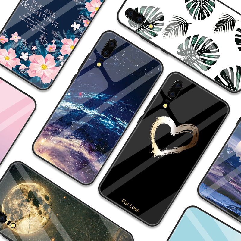 Fitted Cases Flight Tracker Yimaoc The Time Of The Doctor Soft Tpu Silicone Cover For Huawei Mate 20 Pro 20 Lite Nova3 3i Case For Honor 10 Lite 8x Cases