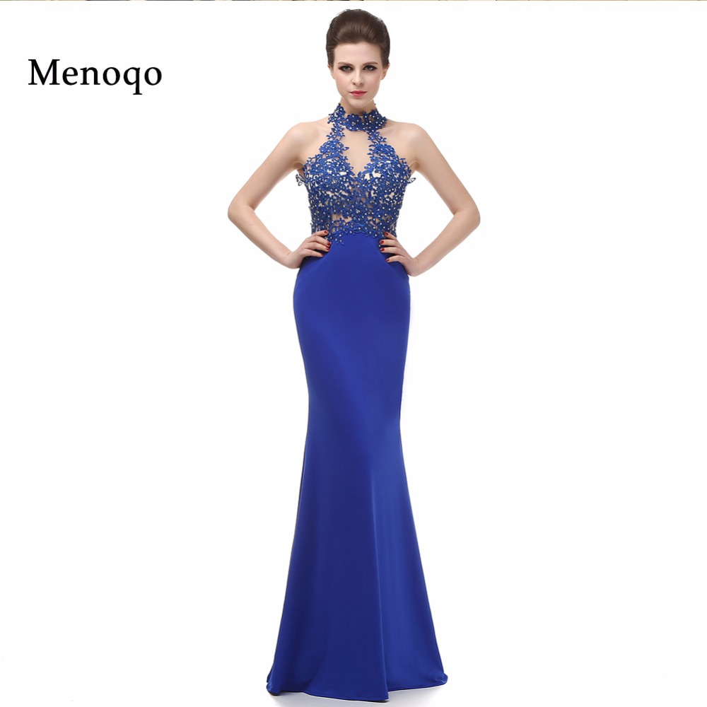 Online Get Cheap Simple Formal Gowns -Aliexpress.com | Alibaba Group
