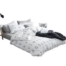 Galleria english bedding all\'Ingrosso - Acquista a Basso Prezzo ...
