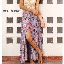 33b807363bfa5 Buy long hippy skirts and get free shipping on AliExpress.com