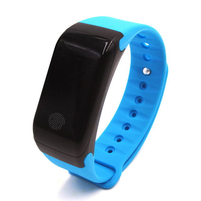 New Heart Rate Monitor X7 Fitness tracker smart band Getfit 2.0 APP for bluetooth Android and IOS wrist bracelet