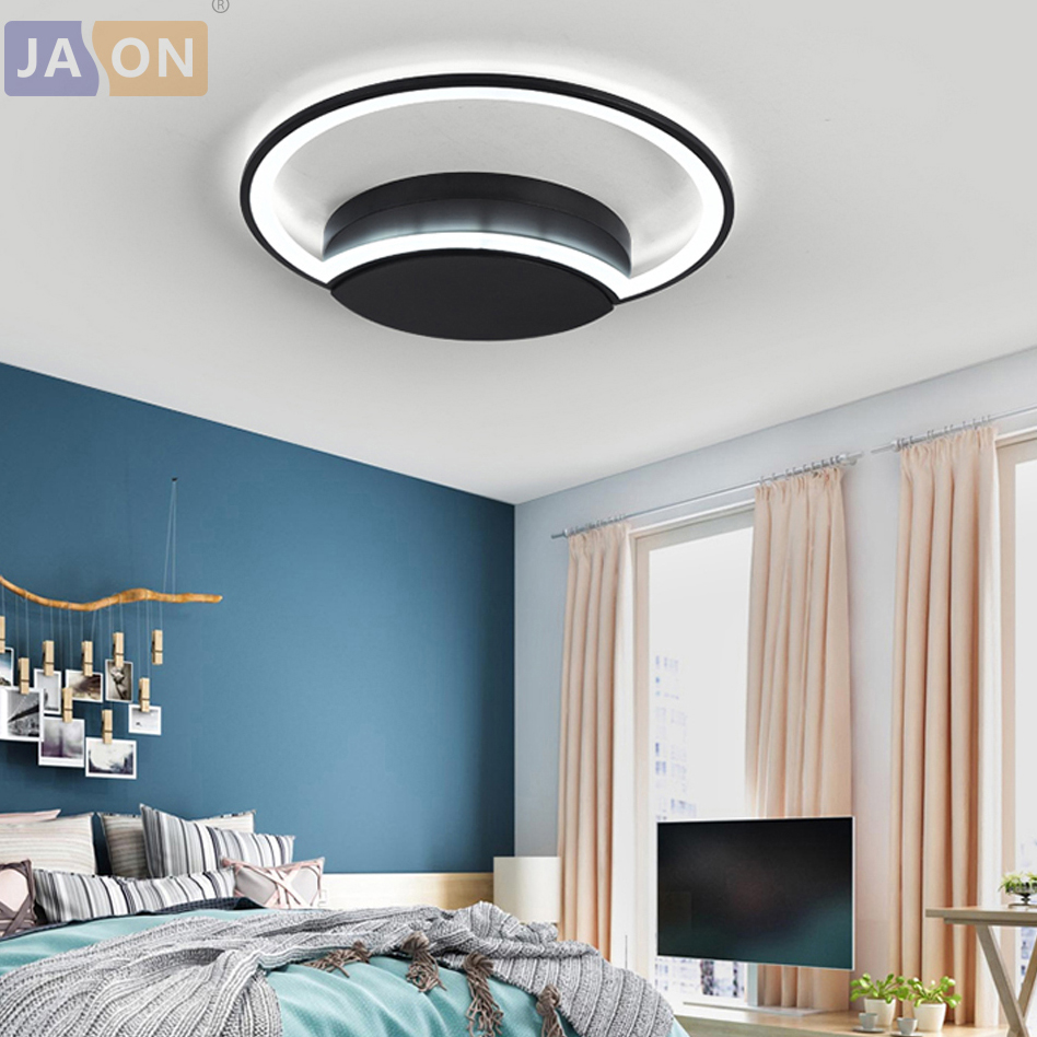 LED Modern Iron Acryl Round Black White Lucky Ring LED Lamp.LED Light.Ceiling Lights.LED Ceiling Light. Ceiling Lamp For Foyer LED Modern Iron Acryl Round Black White Lucky Ring LED Lamp.LED Light.Ceiling Lights.LED Ceiling Light. Ceiling Lamp For Foyer