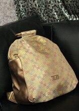 Детский рюкзачок ткань местные премиум многофункциональный карман сумки на ремне золотой кожаный женщина рюкзак золото камуфляж рюкзак сумка женская натуральная кожа натуральная кожа мужские сумки из натуральной кож