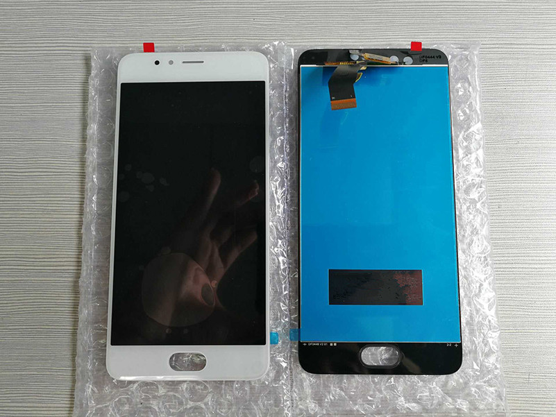 AAA Quality LCD Frame For MEIZU M5S Lcd Display 5 2 Inch Screen Digitizer Touch screen AAA Quality LCD+Frame For MEIZU M5S Lcd Display 5.2 Inch Screen+Digitizer Touch screen  For MEIZU M5S M612h LCD