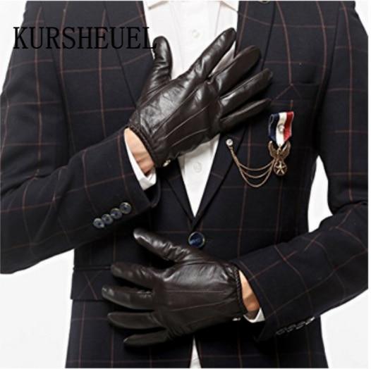 Mittens discount Stop118 Gloves