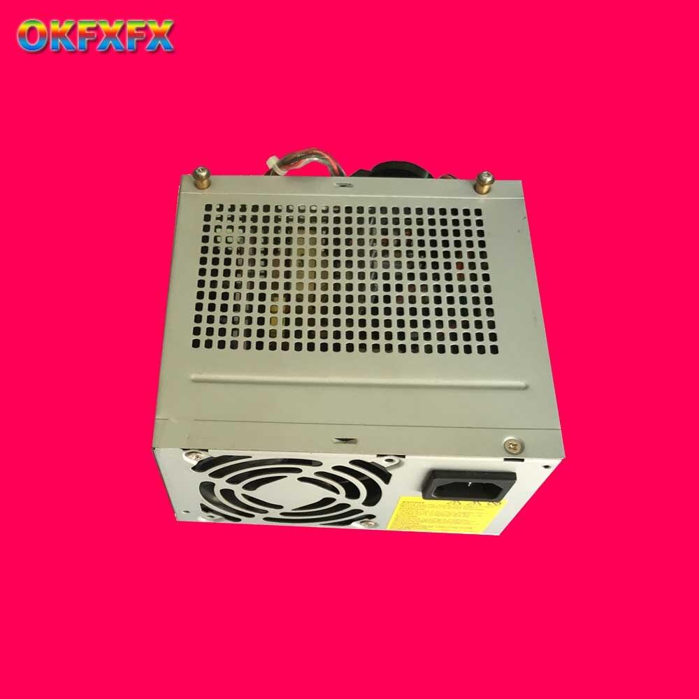 Original for hp DesignJet 510 500 800 510pc 815 820 Power Supply Assembly CH336-67012 C7769-60122 C7769-60145 Printer Parts 2Original for hp DesignJet 510 500 800 510pc 815 820 Power Supply Assembly CH336-67012 C7769-60122 C7769-60145 Printer Parts 2