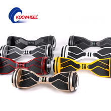 2016 new smart balancing scooter mini two 2 wheel hoverboard scooter