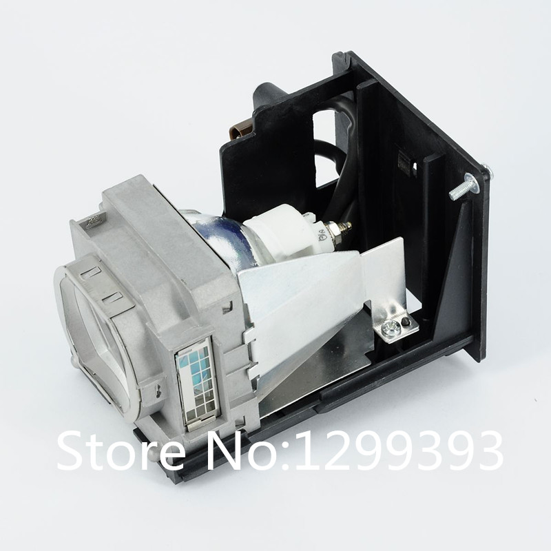 VLT-HC5000LP  for  MITSUBISHI  HC4900/HC5000/HC5500/HC6000 Compatible Lamp with Housing  Free shipping xim lamps vlt hc5000lp replacement projector lamp with housing fit for mitsubishi hc5500 hc5000 hc4900 hc6000