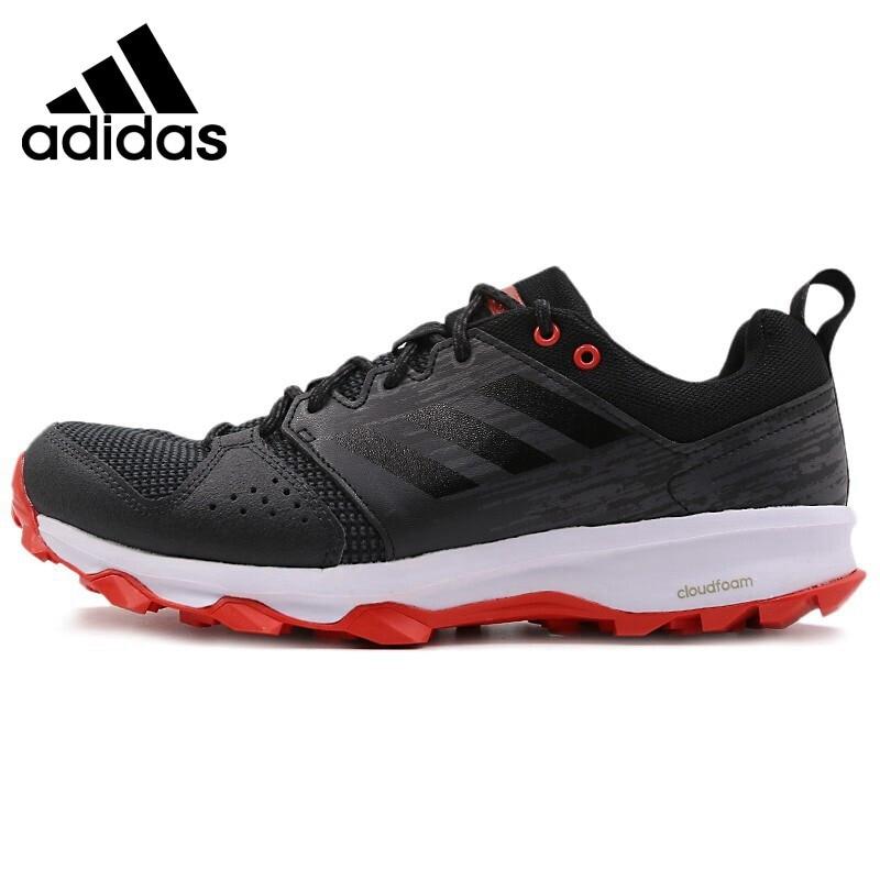 Original New Arrival  2018  Adidas  GALAXY TRAIL Mens  Running Shoes SneakersOriginal New Arrival  2018  Adidas  GALAXY TRAIL Mens  Running Shoes Sneakers
