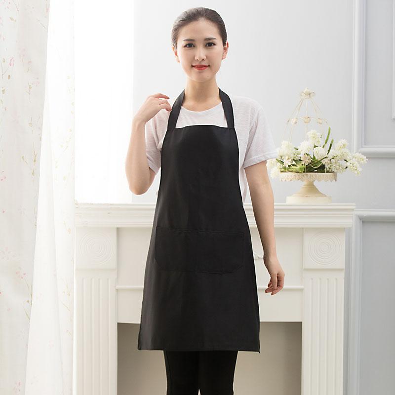 apron aliexpress