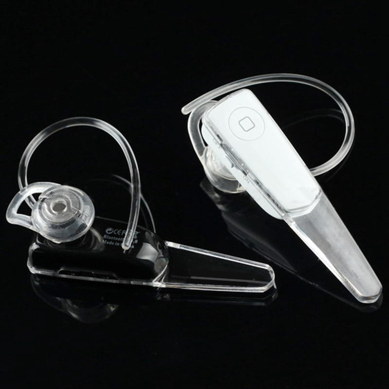 Mayitr LED Stereo Earphone Ear Hook Headset Sport Bluetooth Wireless Headset Universal For Mobile Phone With Charger Cable universal led sport bluetooth wireless headset stereo earphone ear hook headset for mobile phone with charger cable