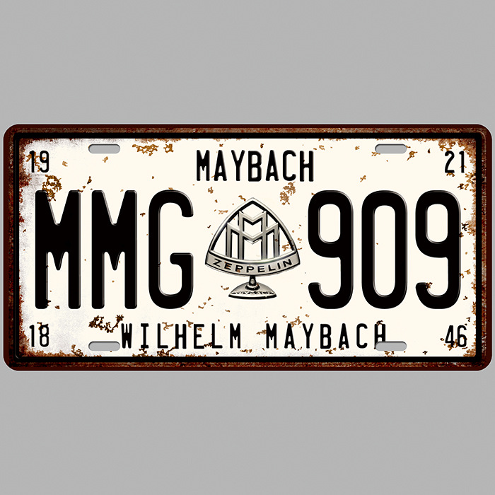 Car Plates Number License Tin Sign Plate Garage Plaque Bar Club Decor Plaque Metal Decoracao Shabby Man Cave Home Wall Posters