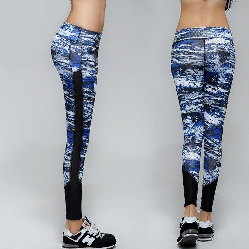 font b Women b font Running font b Leggings b font Fitness Sport Active Pants